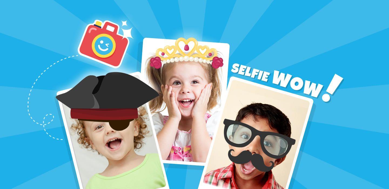KidzInMind UK - Selected Educational Apps